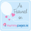 mummypages-badges_100px-afo